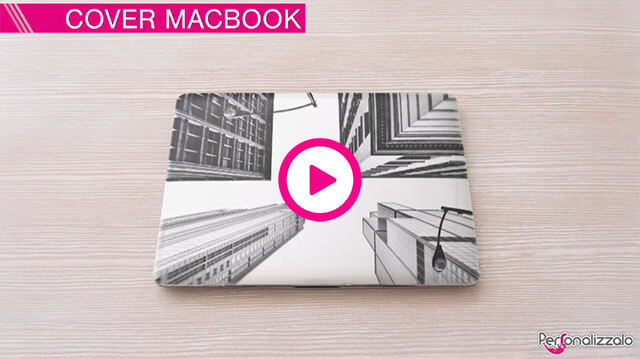 cover-personalizzate-macbook.jpg