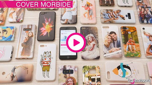 cover-personalizzate-morbide1.jpg