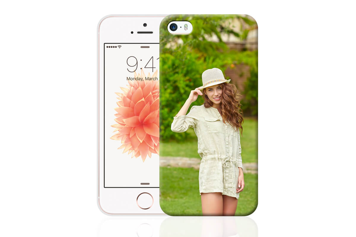 cover-iphone-se-M1