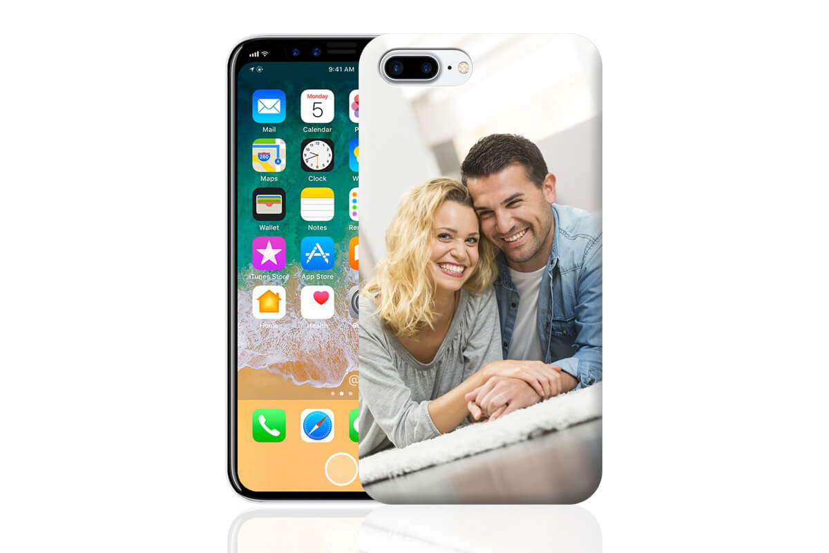 cover-iphone-8-plus-M1