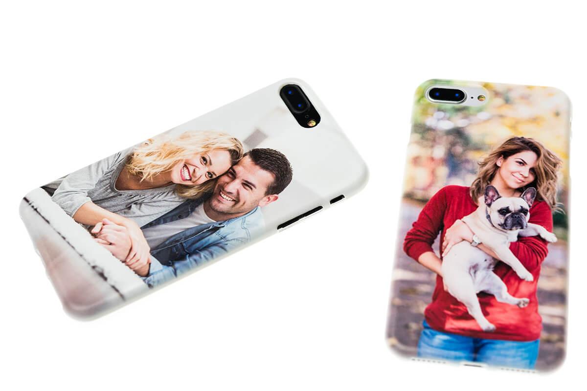 cover-iphone-8-plus-personalizzate-Q_01