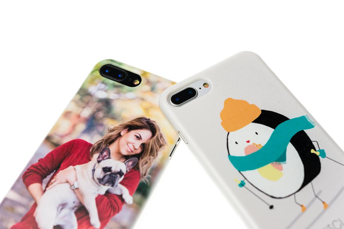 cover-iphone-8-plus-personalizzate-Q_02