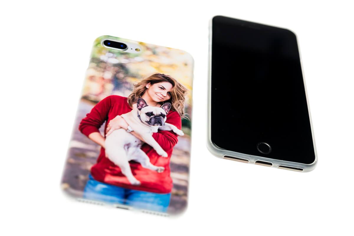 cover-iphone-8-plus-personalizzate-Q_03