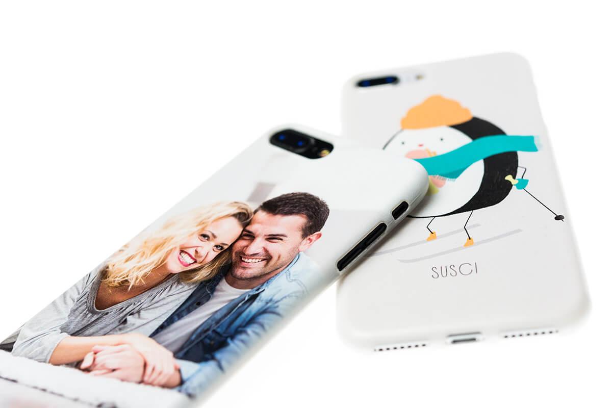 cover-iphone-8-plus-personalizzate-Q_04