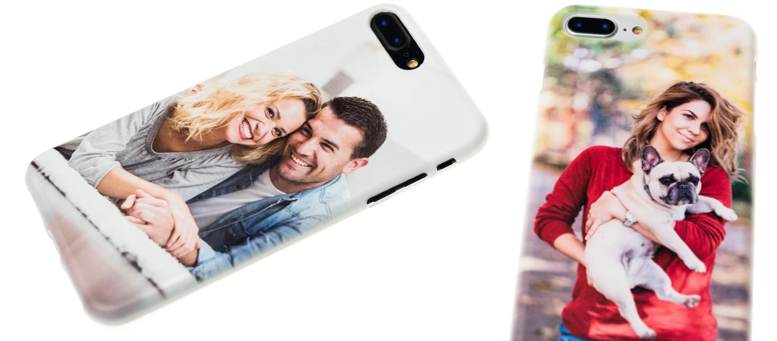 cover-iphone-8-plus-personalizzate_01