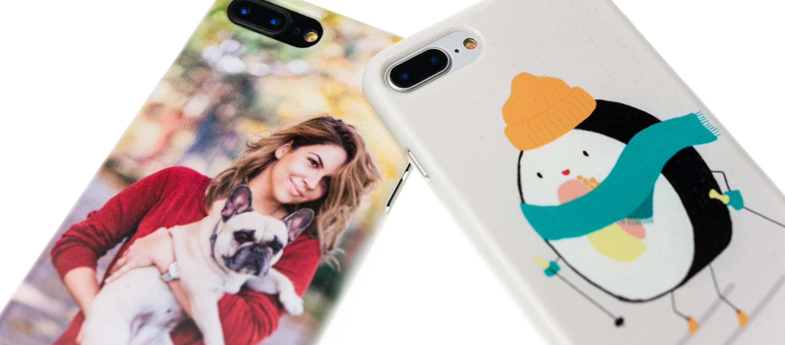 cover-iphone-8-plus-personalizzate_02