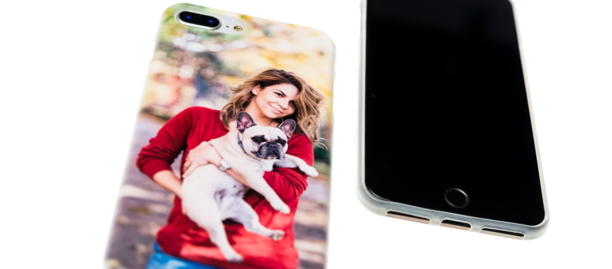 cover-iphone-8-plus-personalizzate_03
