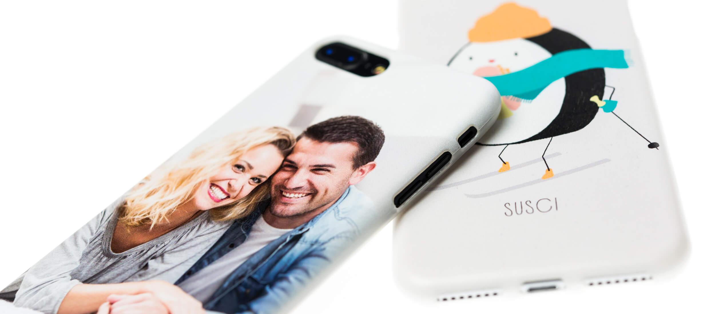 cover-iphone-8-plus-personalizzate_04