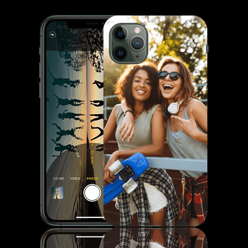 Cover Personalizzata iPhone 11 Pro Max  Stampa Integrale