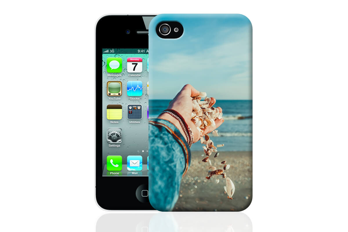 cover-iphone-4-M1