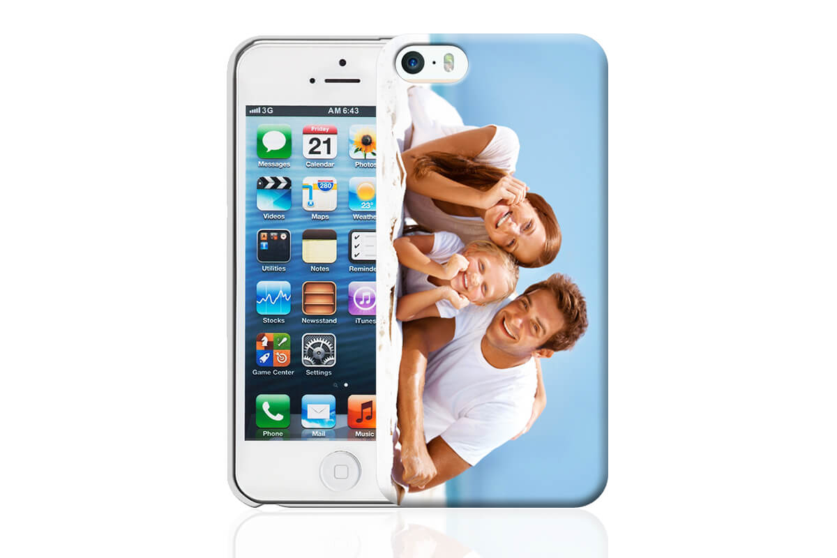 cover-personalizzate-iphone-5-M1