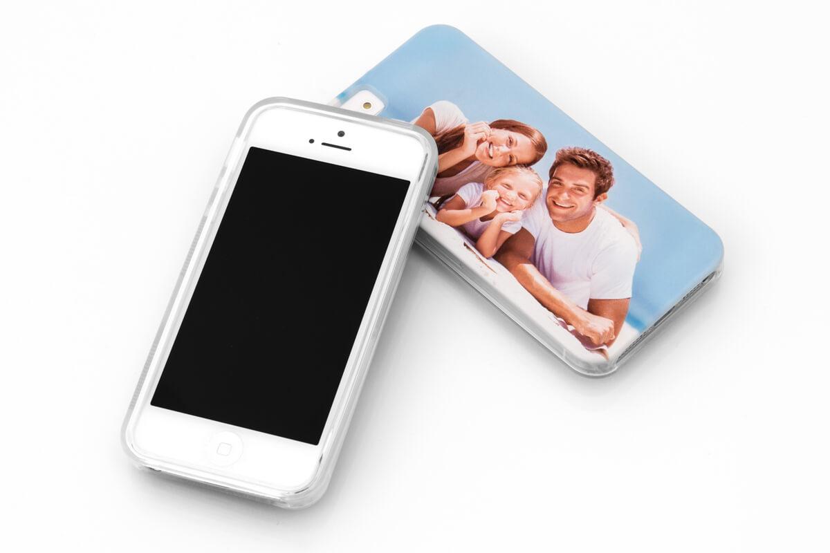 iphone-5-Q_01