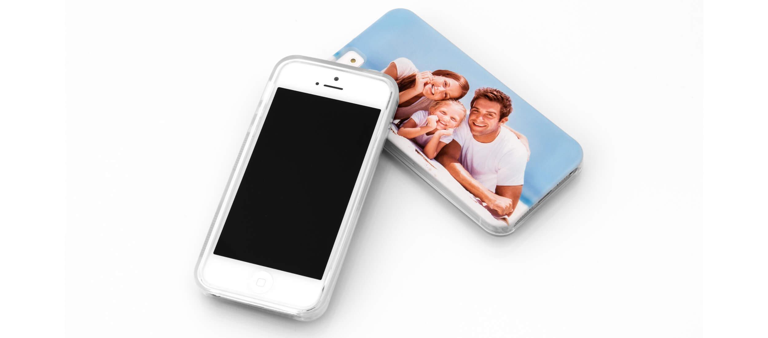 iphone-5_01