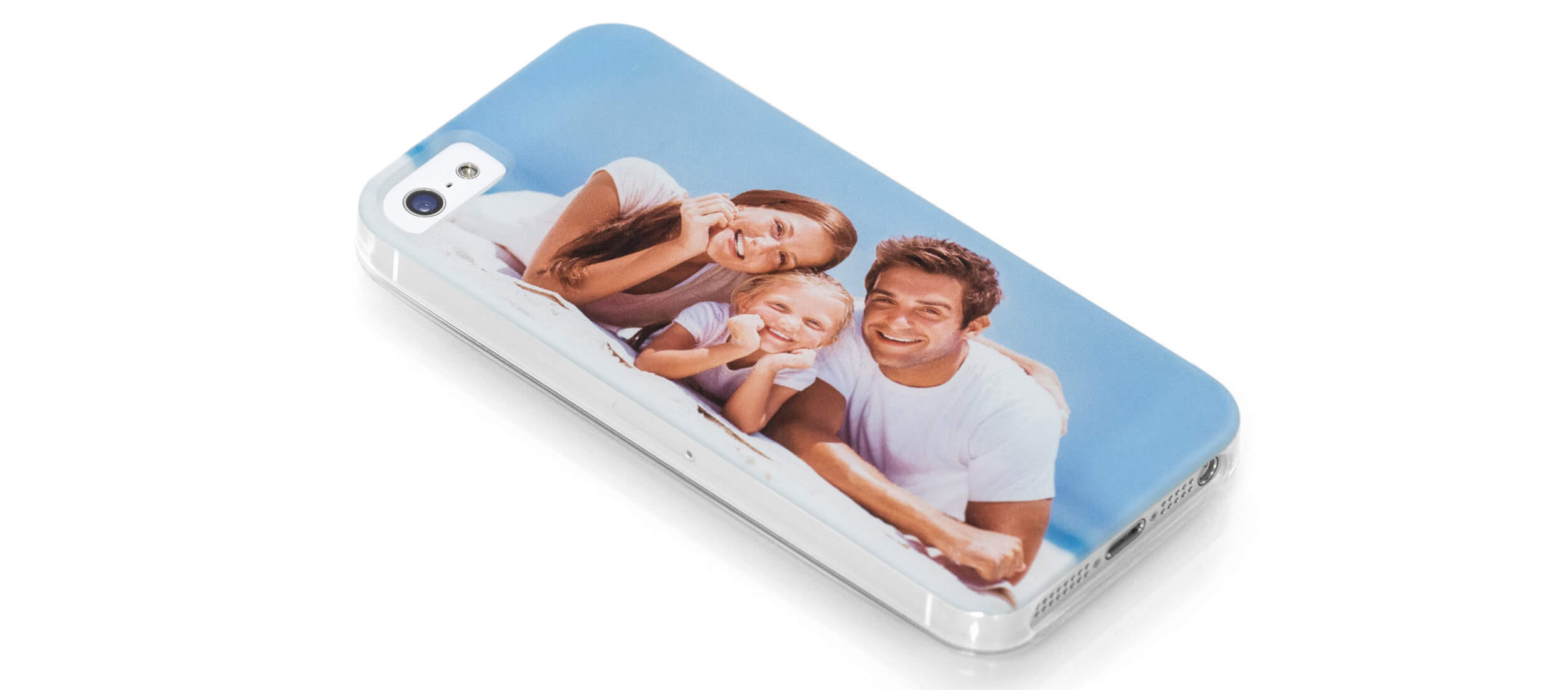 iphone-5_02