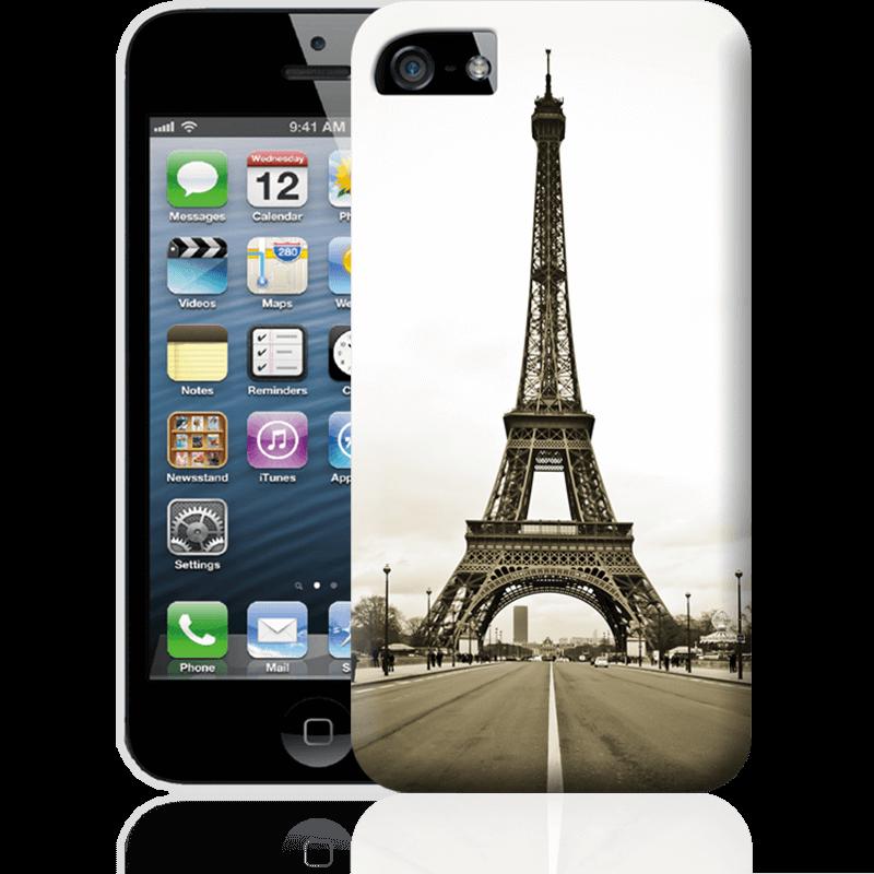 cover iphone se - Personalizzalo