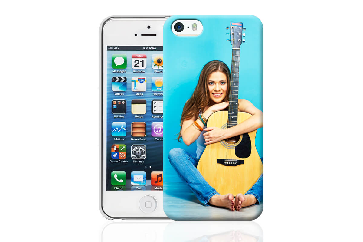 cover-iphone-5s-personalizzate-M1