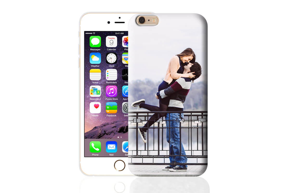 cover-iphone-6-plus-M1