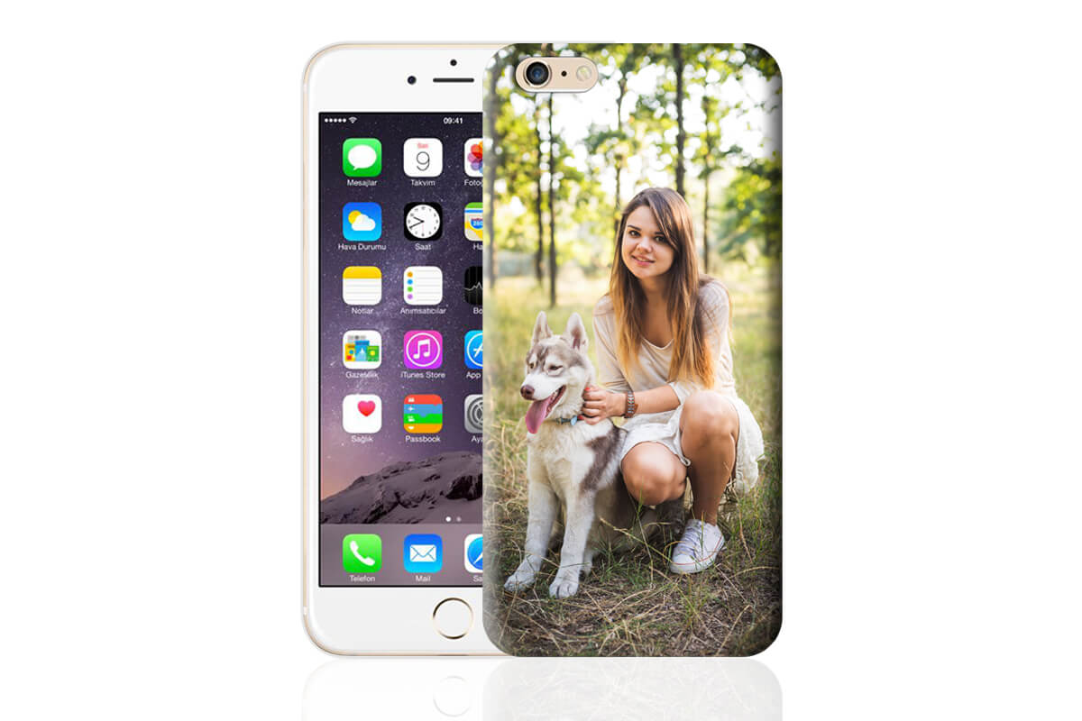 cover-iphone-6s-plus-M01