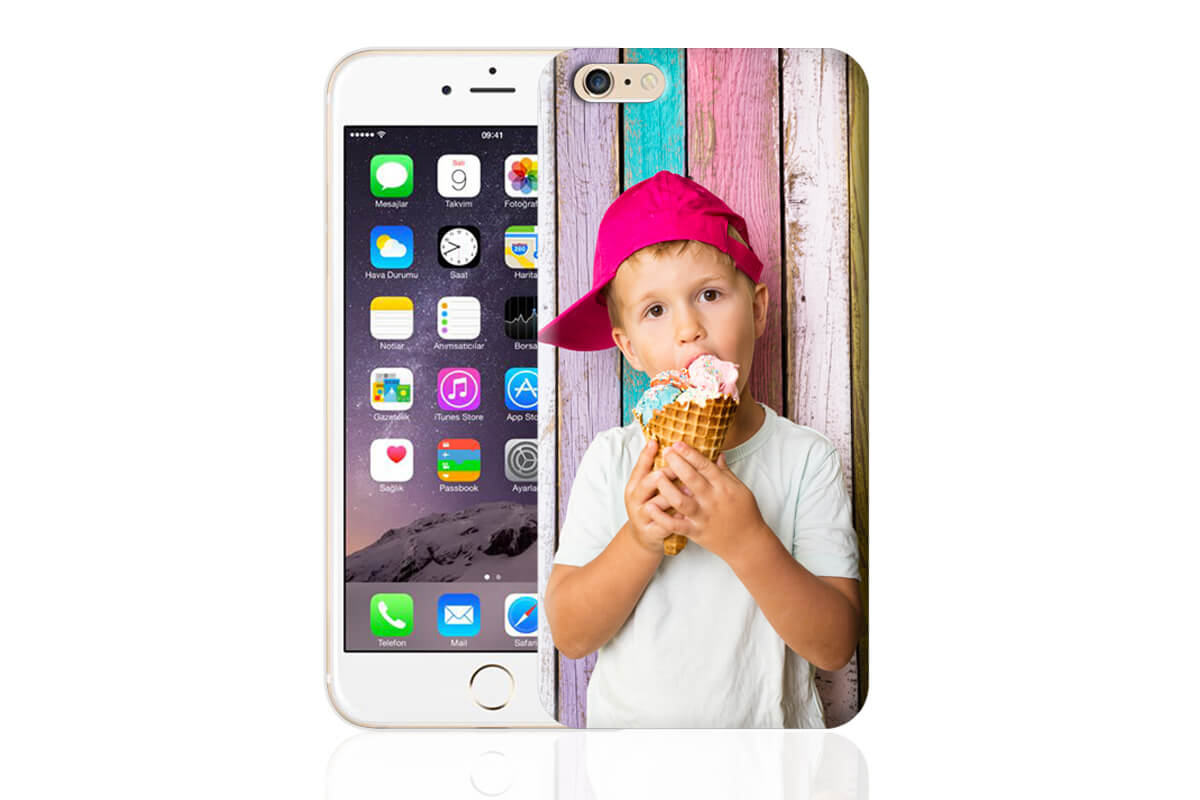cover-iphone-6s-personalizzate-M01