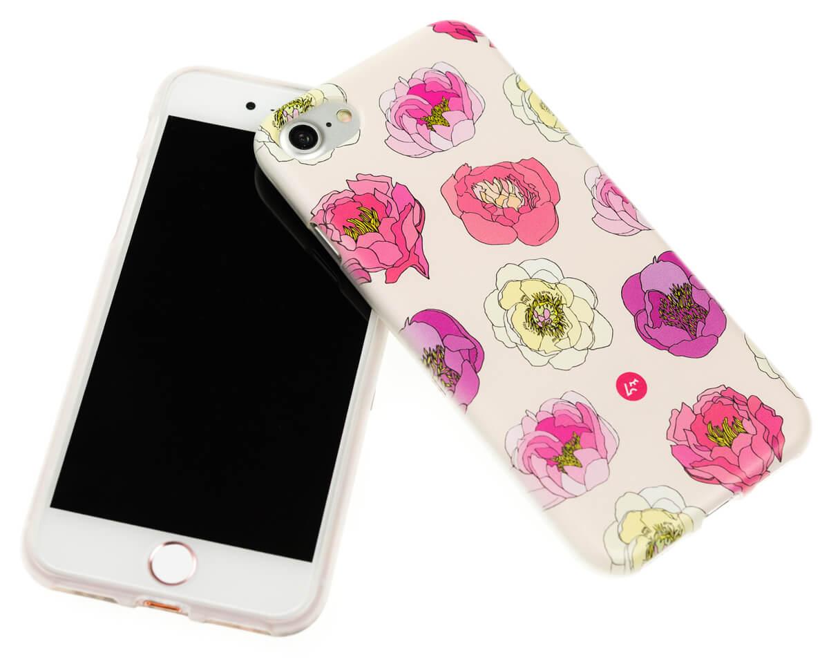 Cover iPhone 7 Personalizzate - Personalizzalo