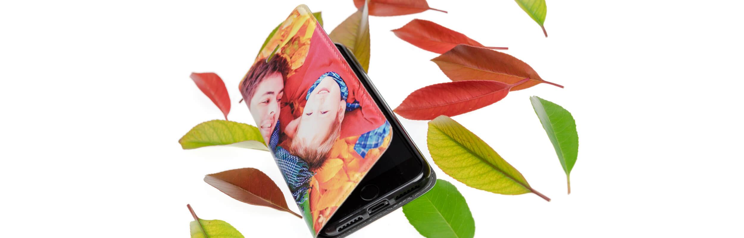 cover-iphone-7-plus-D4