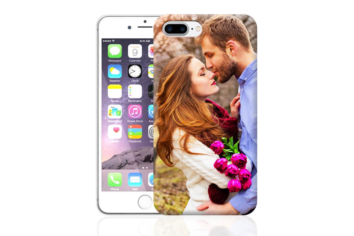 cover-iphone-7-plus-M1