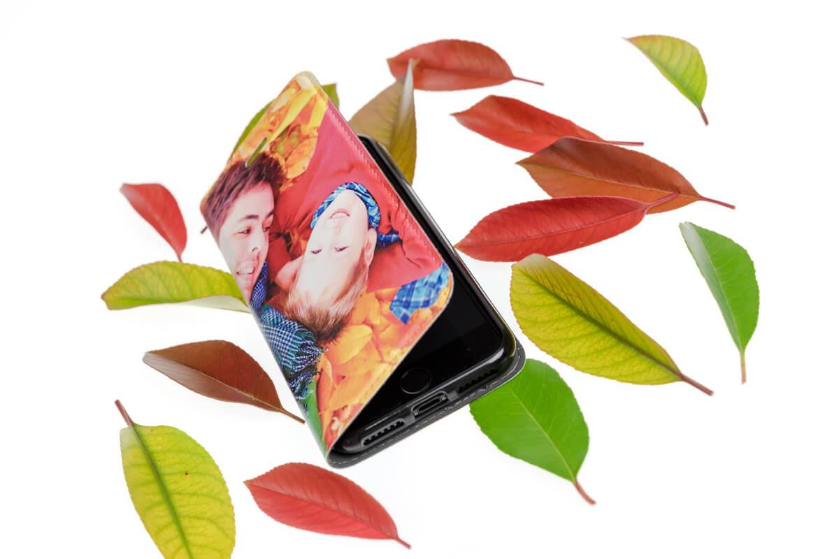 cover-iphone-7-plus-M4
