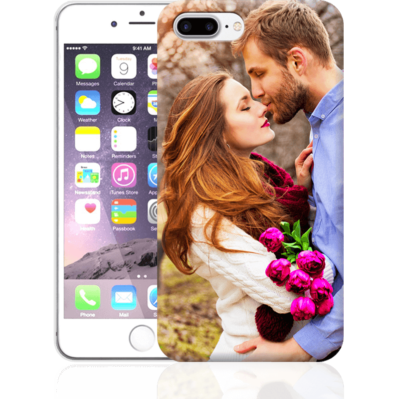 personalizza cover iphone 6