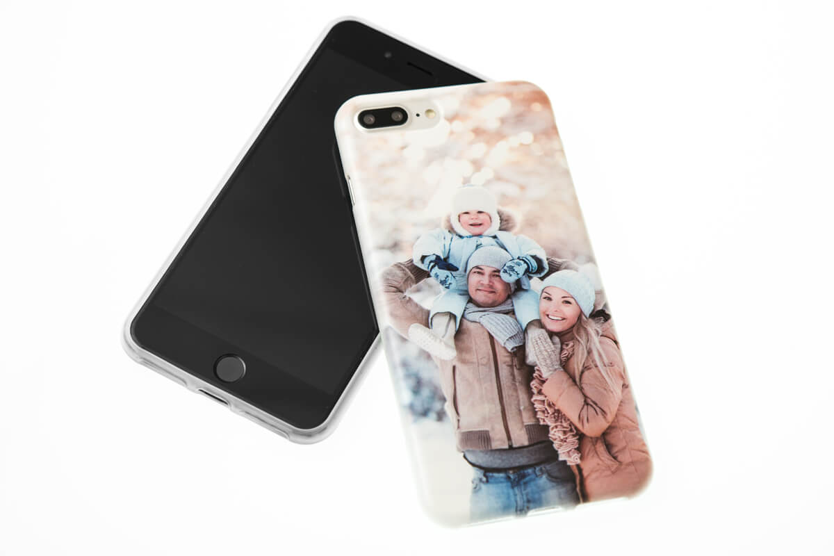 cover-iphone-7-plus-personalizzate-Q_01
