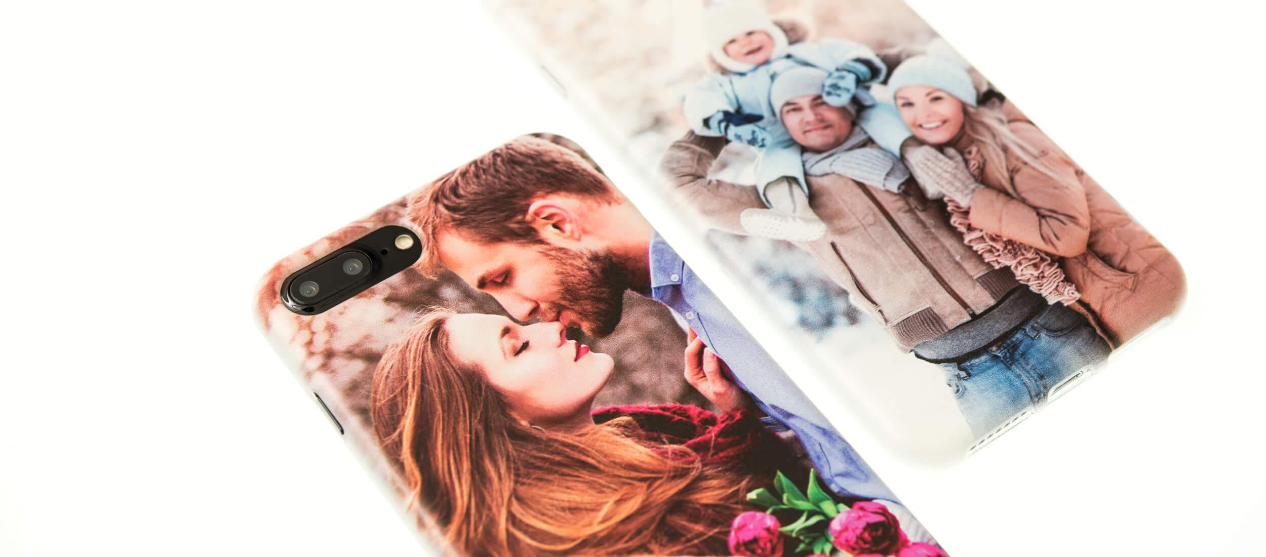 cover-iphone-7-plus-personalizzate_02
