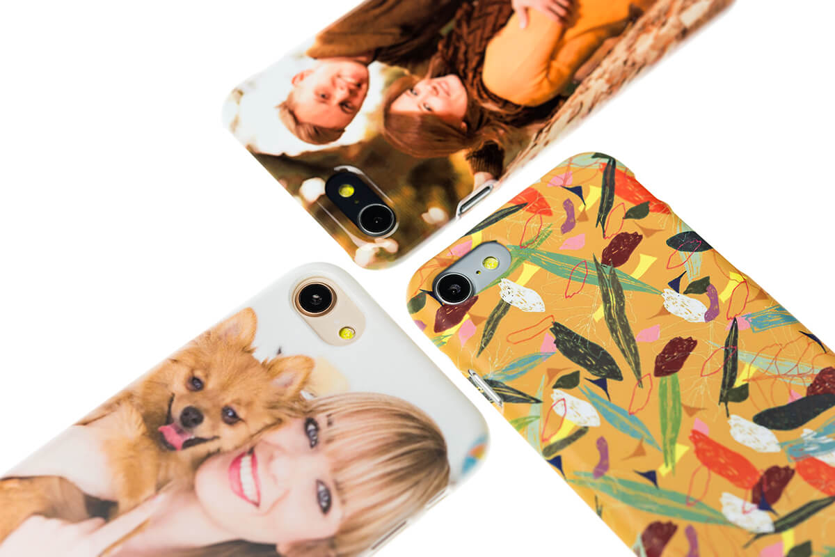 cover-iphone-8-personalizzate-Q_01