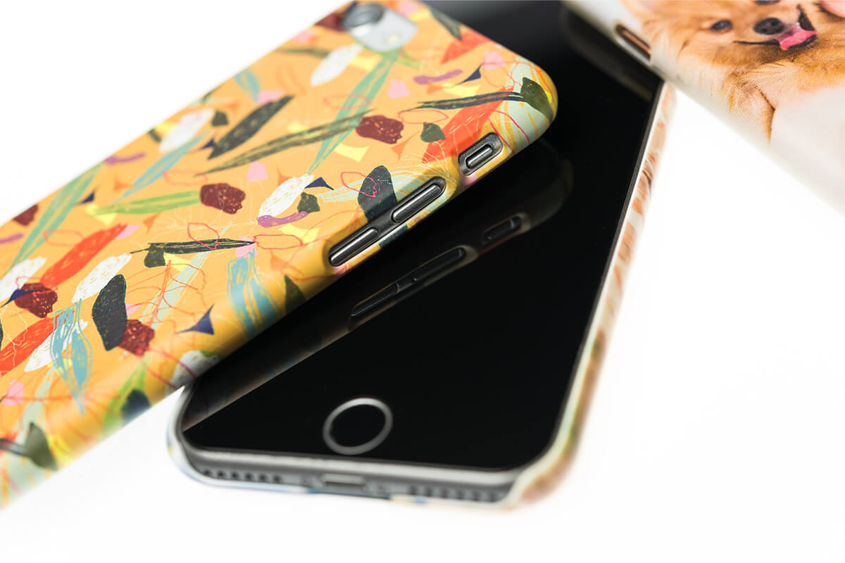 cover-iphone-8-personalizzate-Q_02
