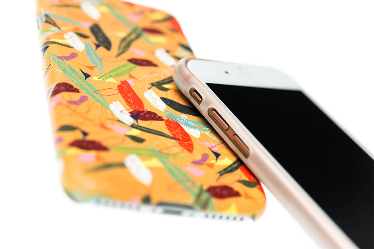 cover-iphone-8-personalizzate-Q_04