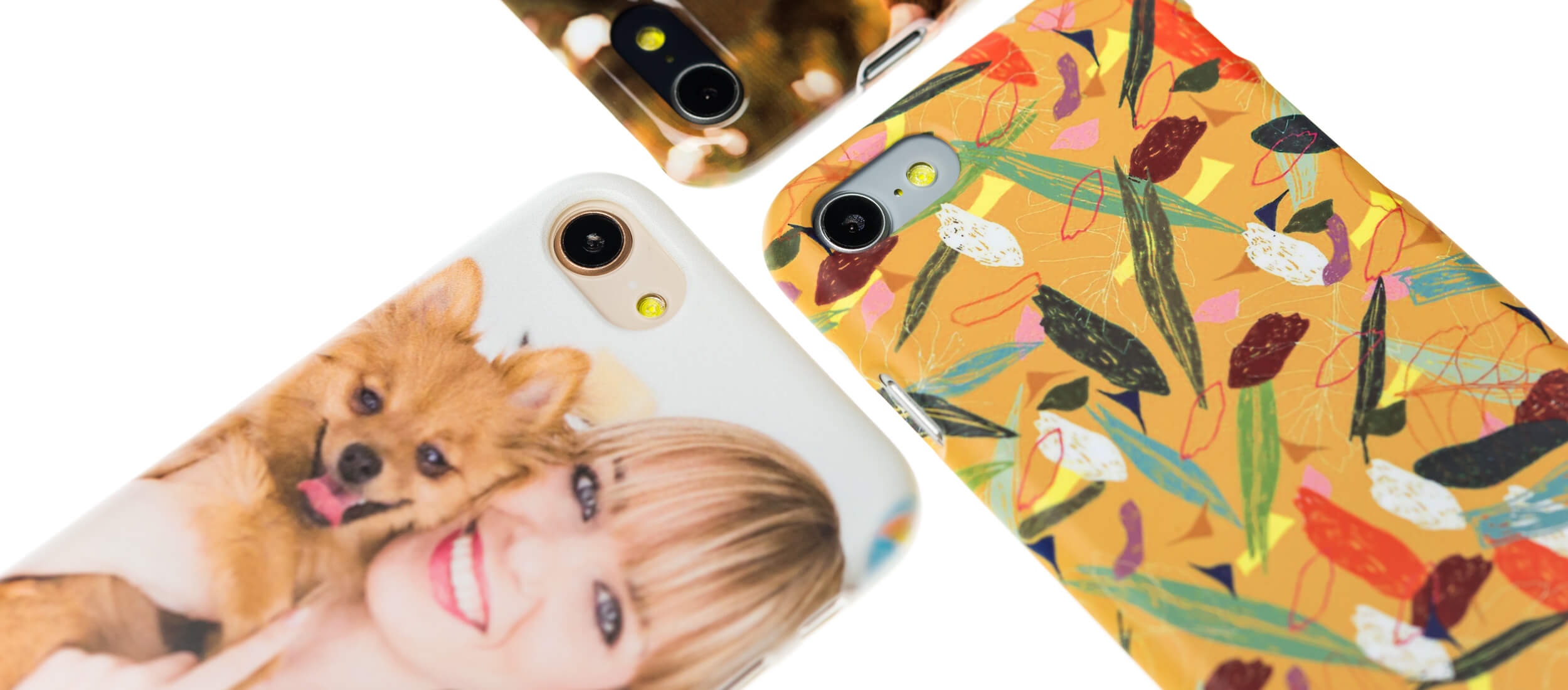 cover-iphone-8-personalizzate_01