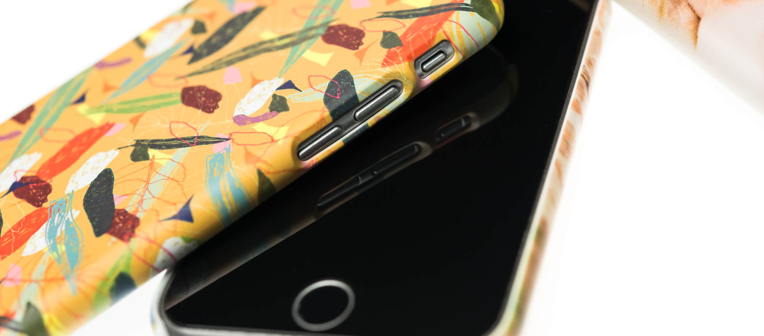 cover-iphone-8-personalizzate_02