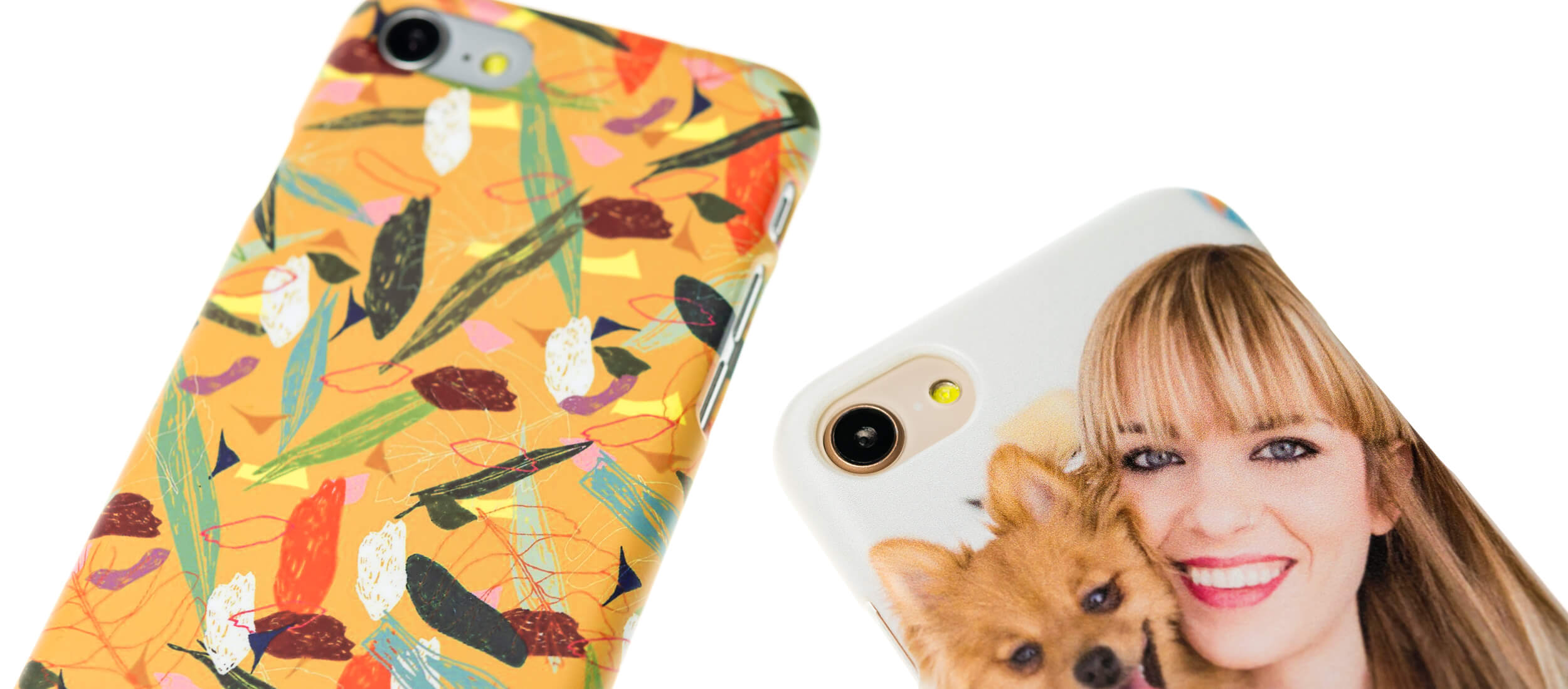 cover-iphone-8-personalizzate_03