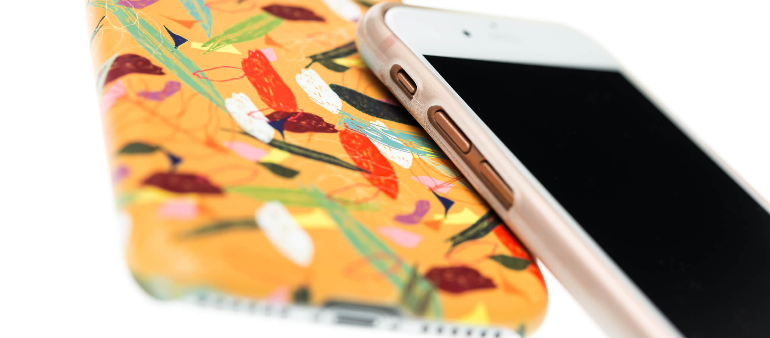 cover-iphone-8-personalizzate_04