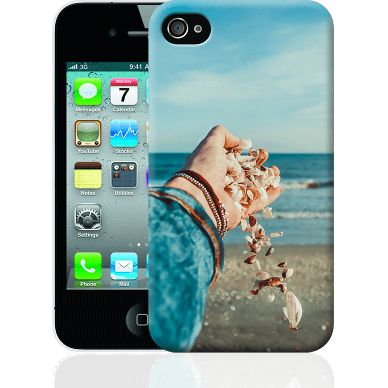 custom-iphone-cases