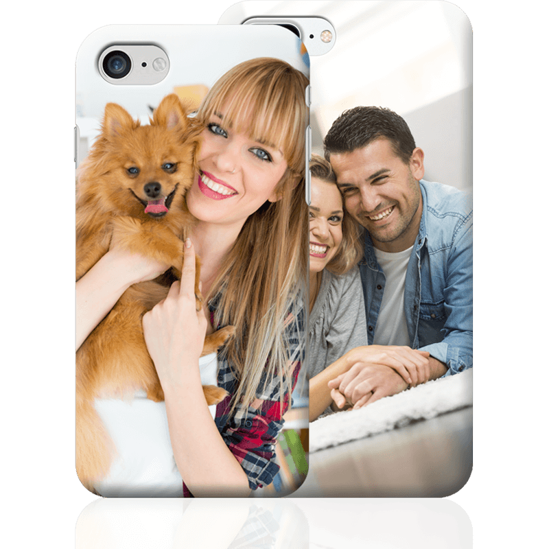 personaliza funda iphone 5s