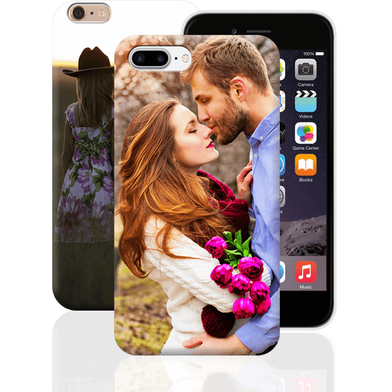 cover personalizzate iPhone