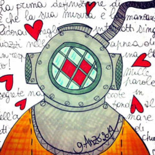 Giusy Anzovino 03