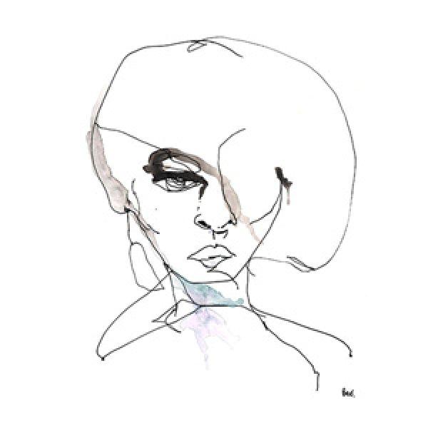 Beatrice Cristalli 01