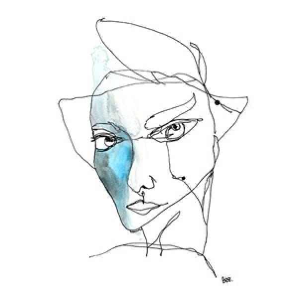Beatrice Cristalli 07