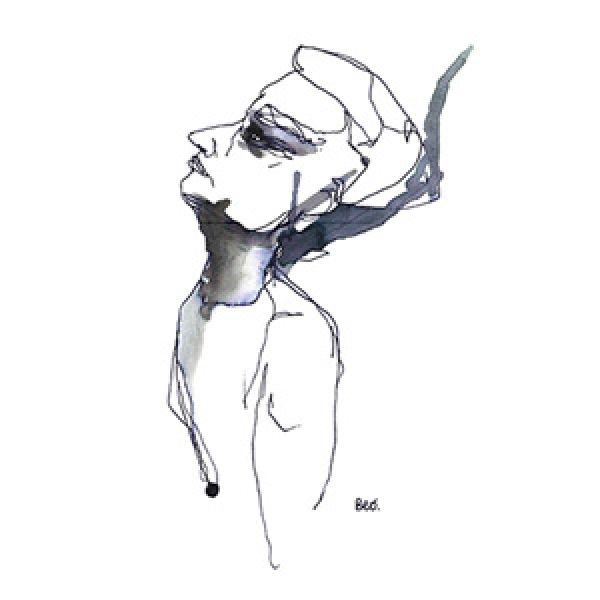 Beatrice Cristalli 08