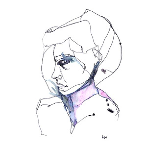 Beatrice Cristalli 09