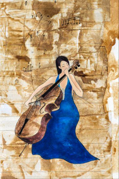 Miriana Gamiddo 08