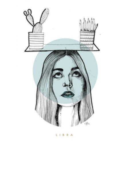 Sara Paglia 07