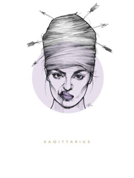 Sara Paglia 09