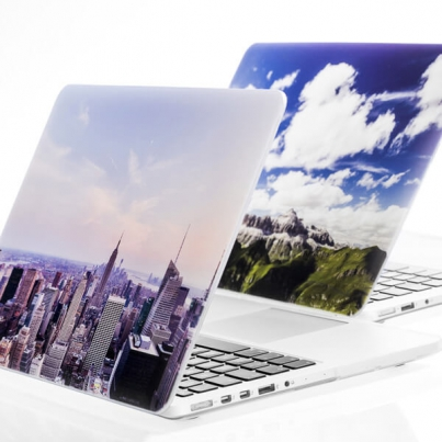 fundas macbook personalizadas