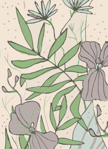 santamaria fiori